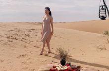 不出国门的异域风情中卫沙漠之旅  这不是假装摩洛哥,这是中国大西北! 西北,对于很多人来说,是一个想