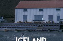 夏日冰岛,边看海边吃早餐的最北小屋  唐古伦丁住宿加早餐旅馆Tungulending Guestho