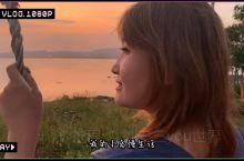 福建原生态海岛-镇海角比垦丁还美,你来过了吗? 来到这种原生态小渔村的生活,才慢慢让自己浮躁的内心一