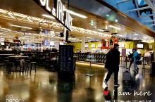 冰岛. 环岛之旅第二十二日雷克雅未克机场。  雷克雅未克机场出发,经停赫尔辛基机场,将在那里停留两个