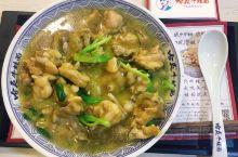 中秋佳节,逛吃魔都网红小吃 上海·中国