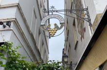 吕德斯海姆位于莱茵河畔的一个小镇,建于十二世纪,小镇内有教堂,酒庄,博物馆等,还有别致的画眉鸟小巷。