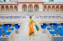 泰姬陵门口顶级奢华酒店推荐【印度Oberoi】 说起世界上最顶级的酒店,可能大家脑海里浮现的都是一些