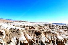 西藏阿里自驾游旅拍专业司导