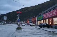 """工布江达县隶属西藏自治区林芝市,位于西藏自治区东南部,林芝市西北部。工布江达,藏语意为""""凹地大谷口"""""""