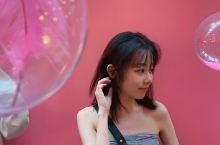 上海简单生活音乐节  踩在沙滩上听音乐的感觉实在太棒啦!