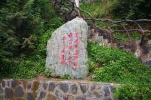 和同事一行去了趟甘肃省陇南的康县花桥村,环境非常优美,置身其中如入世外桃源,抛下工作的繁杂尽情享受大