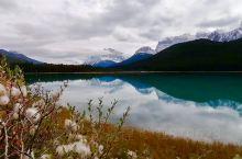 【93号公路】 加拿大从班夫前往贾斯珀的93号公路是世界上公认的最美的公烙之一,沿途像水晶、像翡翠、