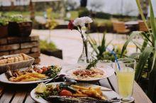在地中海海边度假 土耳其安塔利亚  💯推荐宝藏地 地中海旁的海边城市,温暖湿润~ 🚗土耳其安塔利亚老