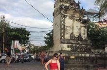 More about Bali —— 库塔海边 巴厘岛·巴厘省