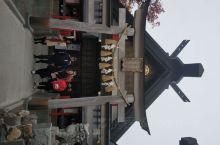 五合目神庙