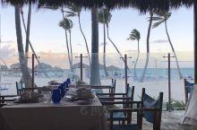 """风景秀丽 气候宜人 加勒比海上的明珠 世界的后花园 意为""""星期天""""的 多米尼加"""