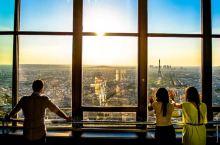 【巴黎市中心最任性的大楼,要搞个极具中国味儿的春节?】 你们知道蒙帕纳斯的底细吗? 这里面好玩的可多