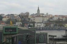 多瑙河边的城堡