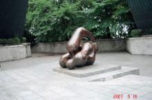 仁川之一 仁川·韩国