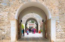 曲阜三孔!孔庙,孔府,孔林! 万仞宫墙!今天来到了中国古代思想家、教育家,儒家学派创始人孔子的家乡曲