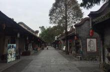 安仁古镇 早在唐代武德三年就建安仁县,具有悠久的历史和文化,地处四川平原,历史上这里是富饶肥沃的土地