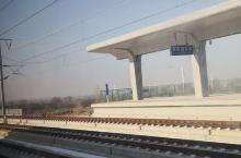 体验京张高铁!去乌兰察布逛皮草城。