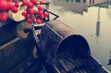 宏兴码头——依渭水而居的梦里水乡!
