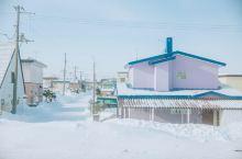 星野TOMAMU度假村是日本星野集团旗下的家庭度假村,位于北海道中央,作为亚洲最佳家庭度假村,集北海