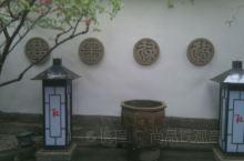 四川阆中古镇号称中国四大古镇,来这里一定要住当地古镇客栈,体验一下