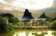 贺州●黄姚古镇 地理位置:黄姚古镇位于广西贺州昭平县东北部,距离贺州市区40公里,距桂林200公里。