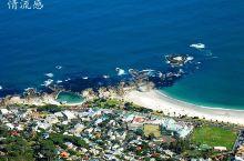 【旅游时节推荐】 每年的9---11月;其次是3---4月。南非桌山的最佳旅游季节为9——11月,这