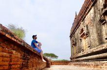 万塔之城 - 蒲甘  【目的地攻略】 行前准备:蒲甘是缅甸的最精华历史古城、佛教文化遗址、和旅游胜地