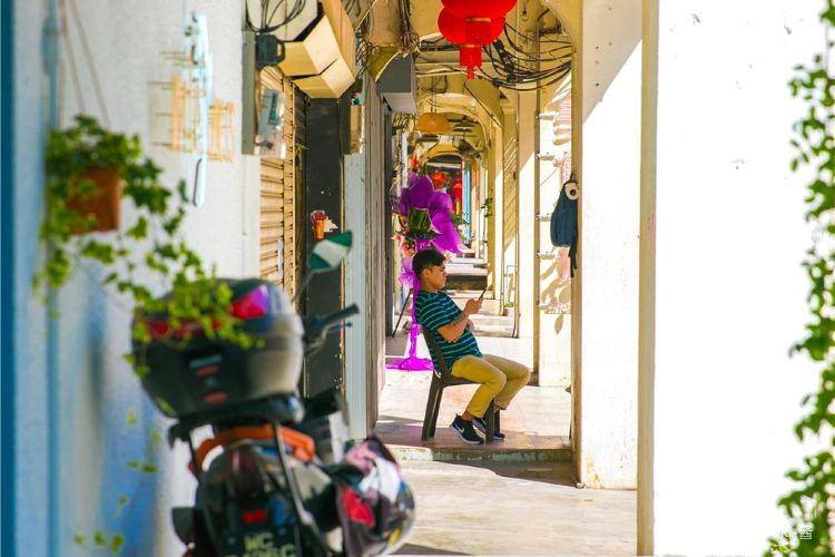 Petaling Street4