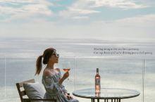 开普敦|桌山下的宝藏海景酒店 太喜欢南非开普敦的节奏了,虽然是旅游城市但并没有觉得很浮躁,有着大西洋