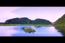 云南普者黑喀斯特国家湿地公园位于云南省云南省文山壮族苗族自治州丘北县境内,湿地公园规划面积1107.