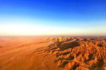 """卢克索Luxor,古称底比斯""""Thebes"""",距开罗670km,是世界上最伟大的露天博物馆,这里遍布"""