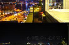 伊斯坦布尔无敌视野——躺在浴缸就能看到亚欧大桥夜景的酒店Vault Karakoy The Hous