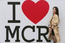 曼彻斯特 Manchester   总是阴雨绵绵的曼彻 ~ 不太大的城市 足球爱好者的天堂吧 曼联哦