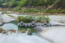 《来自北川的诱惑:我真的想要去旅游……》  我是孤独浪子,希望我的拍拍让您有所收获。 漫游神州31载