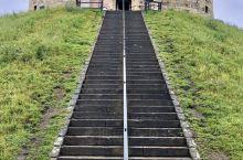 """有约2000年历史的约克,被英王乔治六世誉为""""约克的历史就是英格兰的历史""""。著名的景点有约克大教堂Y"""