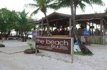 杜梦湾海滩壮美日落尝特色BBQ,赏查莫洛民族歌舞大秀!  还记得刘雯与崔始源在关岛海边的定情之景吗?