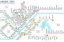 中国有个将军县,这个地方就在红安,我就是这里的人,离武汉特别近,等你来武汉汉口武昌汉阳汉口火车站,你