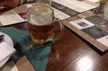 捷克皮尔森啤酒厂,欧洲啤酒的始祖,从皮尔森地下酒窖喝到的原浆啤酒是我有始以来喝过的最好喝的啤酒!