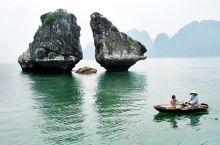 北越怎么玩? 最近越南游正火,很多亲朋戚友都叫我们安排越南地接游。北,中,南越各有拥护者,在我们看来
