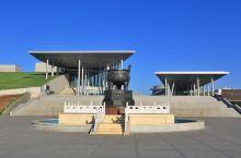 『蒙古博物院』是内蒙古自治区最大的集文物收藏、研究、展示于一体的综合性博物馆,出土于鄂尔多斯市的战国
