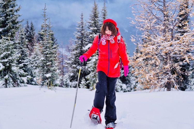 Lake Louise Ski Resort4