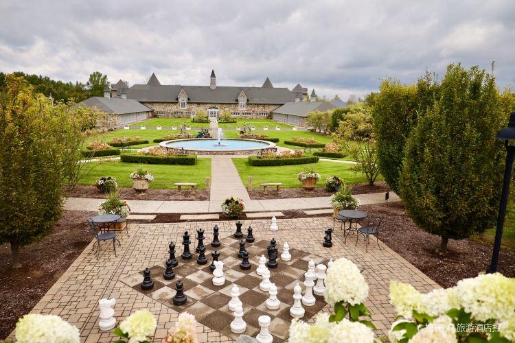 Castle Farms2