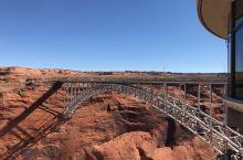 纯钢铁大桥撒