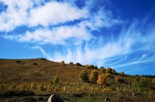 河北省承德丰宁~孤石军马场~喜欢的关注吧 承德的坝上草原,这几年去了多次,一直很留恋那里的美景。无论