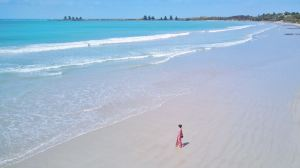 Port Fairy,Recommendations