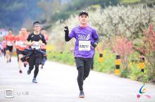 最美山地马拉松-九峰站 完美结束 为了让自己身体更健康 —-我选择跑马拉松 为了能看到更美丽的风景