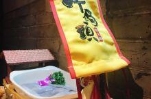 【醉码头重庆火锅】 难得在深圳吃到这么正宗的重庆火锅 牛油红锅锅底优秀,满满的花椒和辣椒,很过瘾!