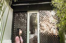 丽江网红民宿| 人均200住进古城自带竹林的客栈里  这次来云南还是打算到古城闲逛,感受慢生活。就选