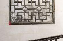图1-6为陆宣公祠,始建于宋代,祀唐中书侍郎、同平章事陆贽。陆宣公祠是惠山古镇祠堂群中6个宰相祠堂之